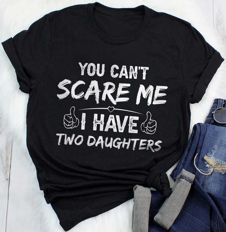Mother's Day 3 T-Shirt
